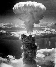180px-Nagasakibomb.jpg